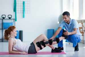 physical-therapy-provider-california