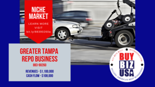 greater-tampa-bay-repossession-and-tow-company-florida