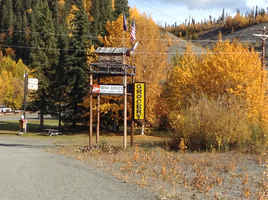 liquor-and-groceries-sales-on-the-alaska-highway-tok-alaska