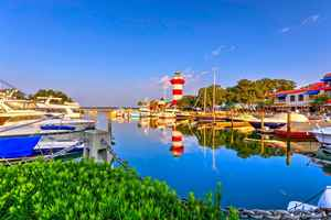 chiropractic-practice-hilton-head-south-carolina