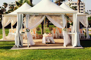 party-rental-business-california