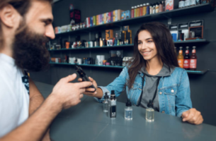 profitable-smoke-and-vape-shop-in-indianapolis-confidential-indiana