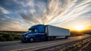 trucking-company-illinois