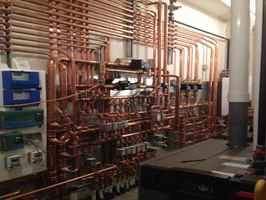Seller Entertaining Reasonable Offers - Plumbing