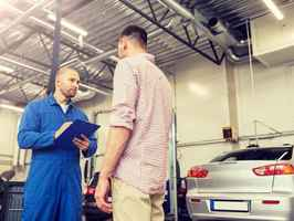 automotive-collision-repair-and-full-service-lexington-south-carolina