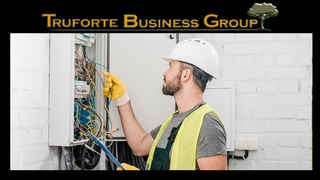 electrical-services-company-lee-county-florida