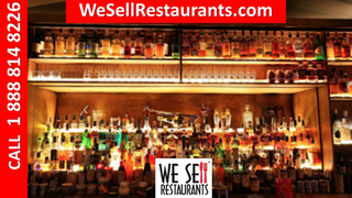 Price Significantly Reduced!  Restaurant for Sale!