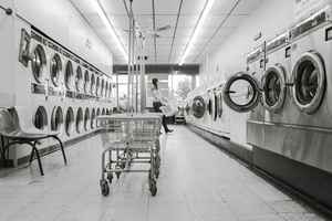 uber-like-laundry-service-manhattan-new-york