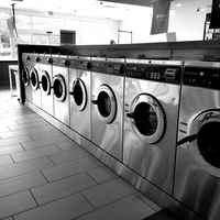 laundry-delivery-service-uber-like-revenue-share-brooklyn-new-york