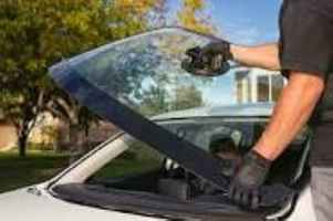 Auto Glass Replacement & Commercial Glass Co.