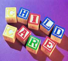 child-care-center-with-real-estate-michigan