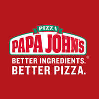 franchise-pizzeria-oakland-county-michigan