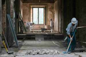 full-service-disaster-and-damage-restoration-company-illinois