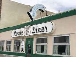 route-sixty-two-american-diner-yucca-valley-california