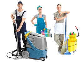 janitorial-and-carpet-cleaning-colorado
