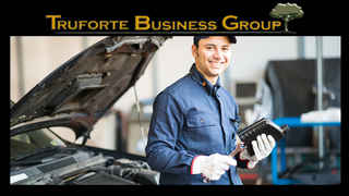 auto-repair-manatee-county-florida