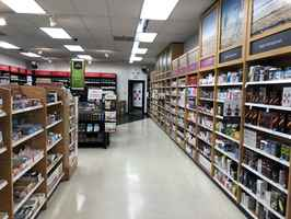 gnc-nutrition-store-houston-texas