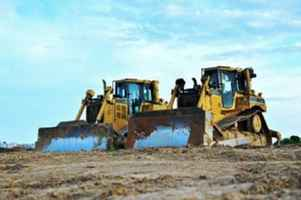 excavating-business-with-equipment-and-ag-land-wisconsin