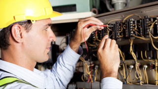 electrical-business-florida