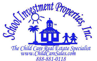 Child Care/Pre-School w/RE-Gwinnett County