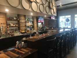 real-estate-included-bar-restaurant-sba-california