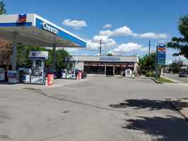 gas-station-convenience-store-boise-idaho
