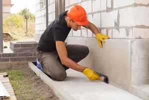structural-foundation-contractor-phoenix-arizona