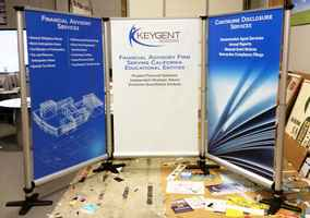 established-advertising-biz-large-format-printing-brentwood-tennessee