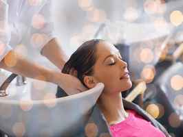 salon-and-spa-louisville-kentucky