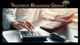 accounting-business-lee-county-florida
