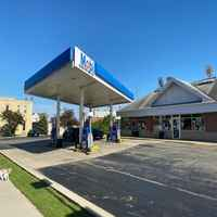 Mobil Gas Station For Sale In Ozaukee County
