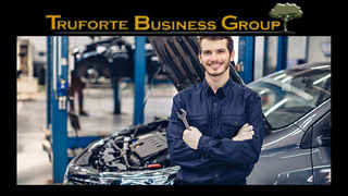 auto-repair-shop-in-ft-myers-florida
