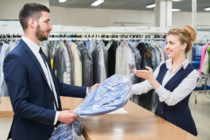 established-dry-cleaner-lake-orion-michigan