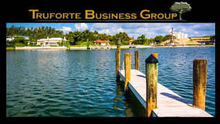 marine-construction-business-lee-county-fort-myers-florida