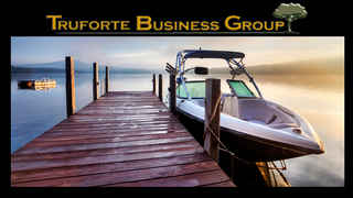 marine-construction-business-in-collier-county-florida