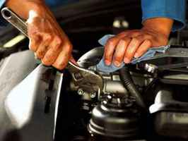 auto-repair-north-fort-myers-florida