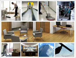 well-branded-commercial-cleaning-sacramento-california