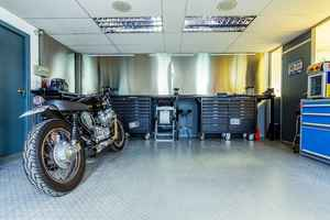 powersport-repair-facility-motorcycle-repair-georgia