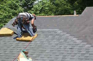 Established Roofing & Gutter Installation Company