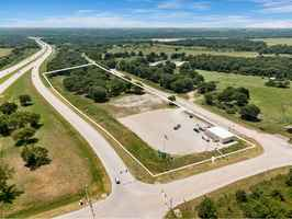 Love County, OK Commercial Land For Sale