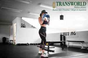 established-5-star-circuit-training-franchise-california