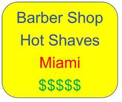 barbershop-and-hot-shaves-miami-florida