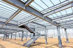 structural-steel-fabricator-and-erector-illinois