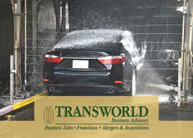 express-car-wash-with-property-aberdeen-maryland