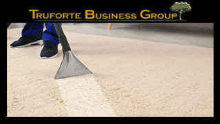 floor-cleaning-business-sarasota-florida