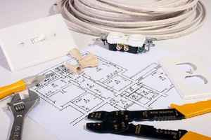 electrical-contractor-residential-commercial-in-twin-cities-minnesota