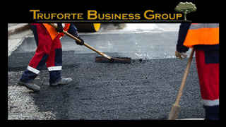paving-business-fort-myers-florida