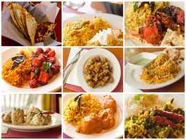 indian-cuisine-restaurant-katy-texas