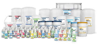 commercial-cleaning-and-restoration-products-new-york