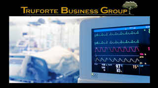 medical-equipment-repair-business-florida